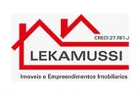 lekamussi_ceramica-mifale