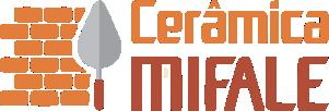 Cerâmica Mifale