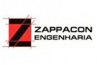ZAPACON
