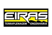 eiras-terraplenagem_ceramica-mifale