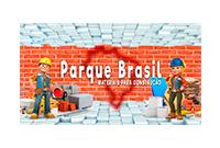 parque-brasil_ceramica-mifale